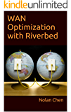 WAN Optimization with Riverbed
