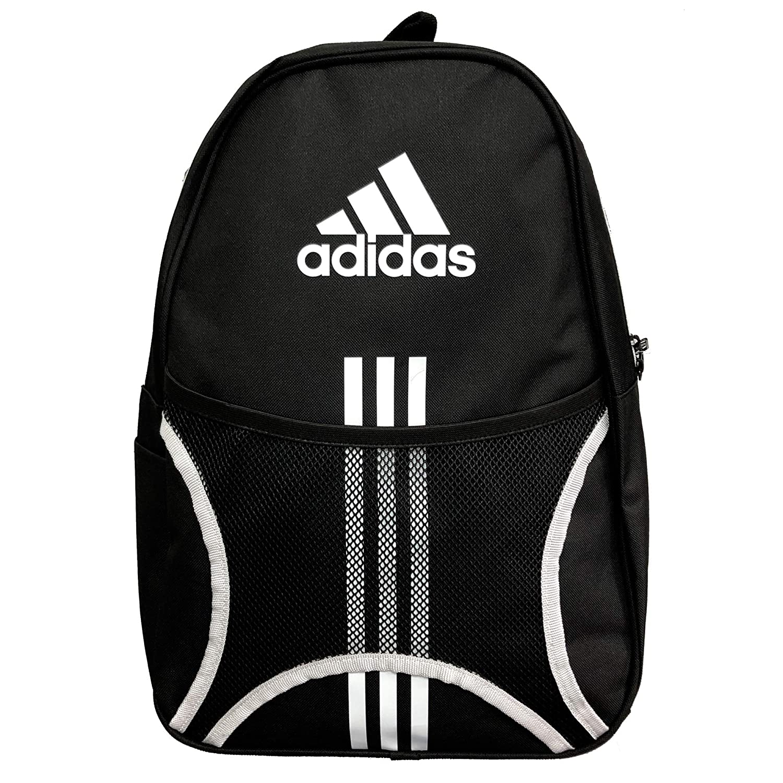 adidas Backpack Club White