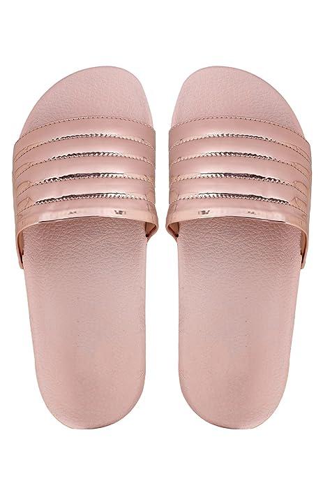 ec71118f8 Do Bhai Stylish Flats for Women (Euro41