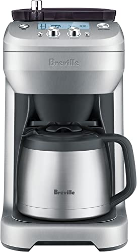 Breville-BDC650BSS-Grind-Control-Coffee-Maker