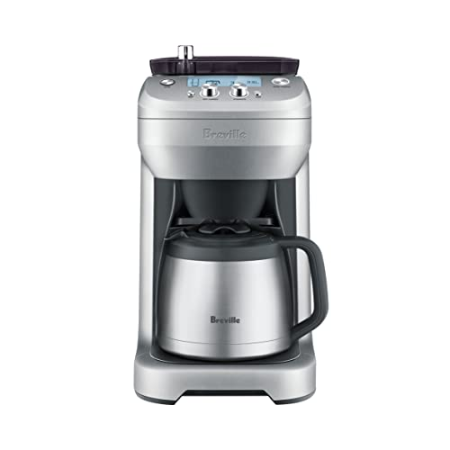 The-Best-Coffee-Maker-With-Grinder