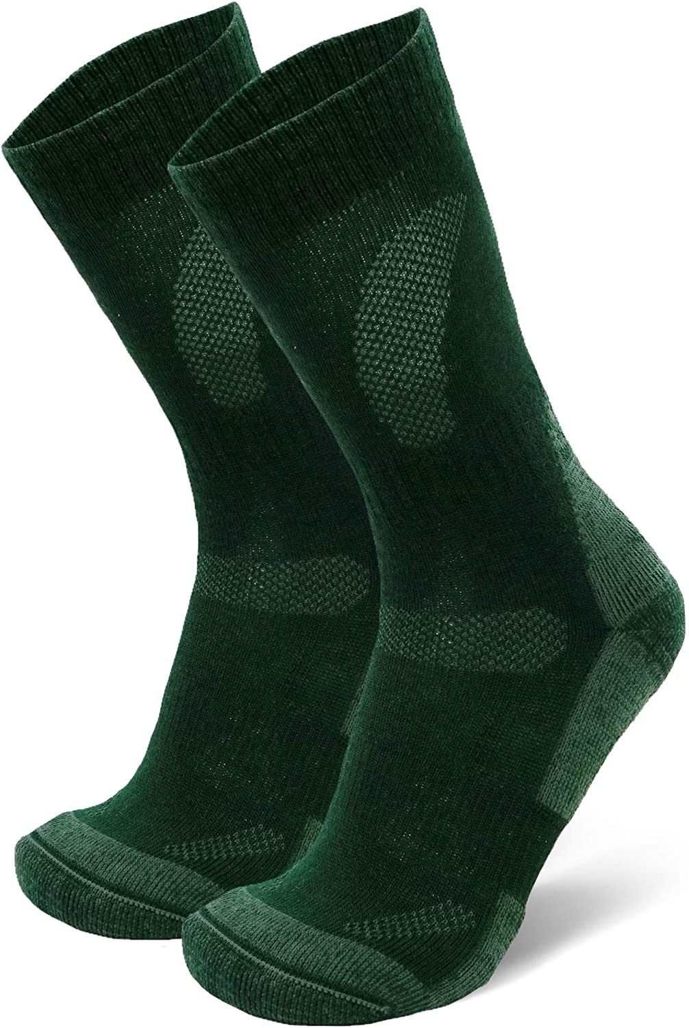 Outdoor Camping Forest Crazy Socks Casual Cotton Crew Socks Cute Funny Sock great for sports and hiking
