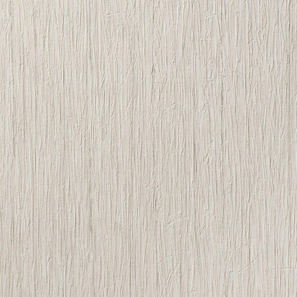 ルノン 壁紙45m シック 石目調 ベージュ クラフトライン、グッドデザイン商品 RH-9516 B01HU2E5UG 45m|ベージュ4