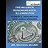 Freimaurer, Rosenkreuzer, Illuminaten - Symbole, Geschichte, Einfluss & Wirkung (sciebooks 9)