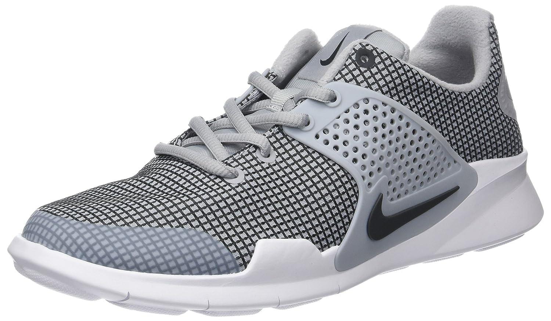 TALLA 42.5 EU. Nike Arrowz Se, Zapatillas de Running para Hombre