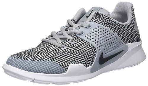 Nike Arrowz Se, Zapatillas de Running para Hombre: Amazon.es: Zapatos y complementos