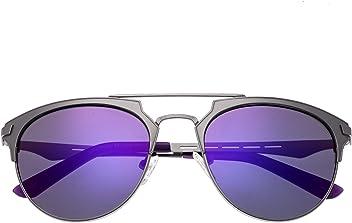 f202d4c0a170 Breed Hercules Titanium Sunglasses