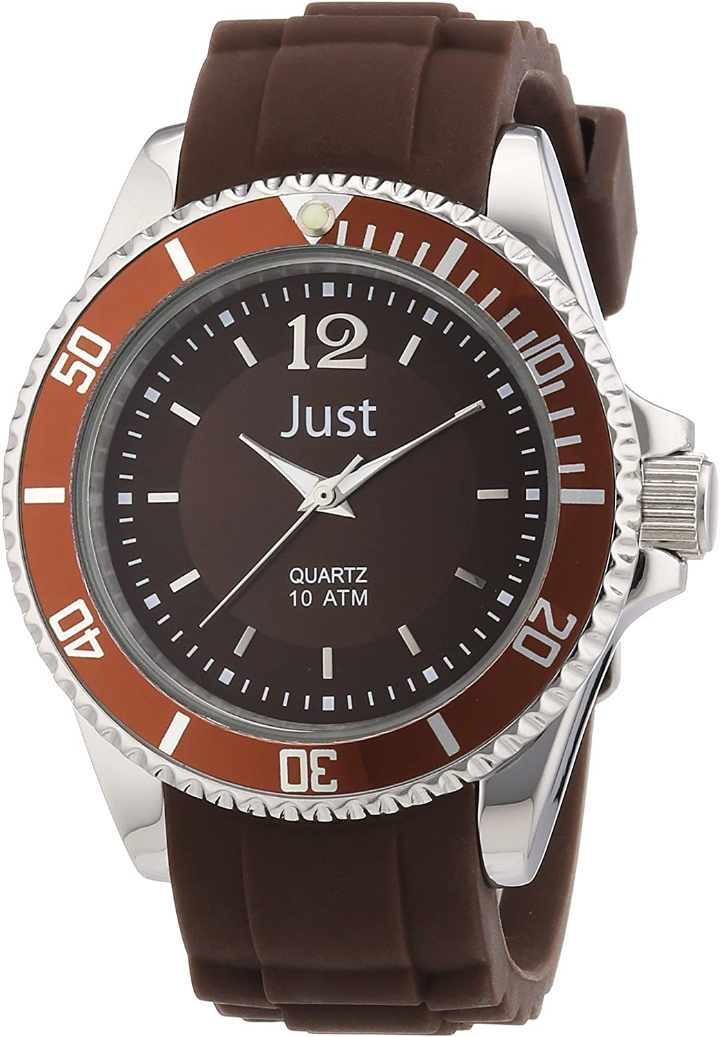 Just Watches 48-S3857
