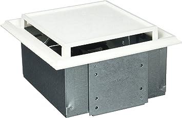 Broan-NuTone Nutone 682NT Duct-Free Bathroom Ventilation Fan