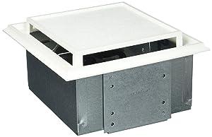 Nutone 682NT Broan Duct-Free Bathroom Ventilation Fan