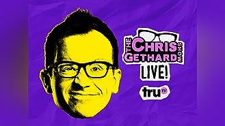 The Chris Gethard Show Season 4