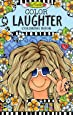 Color Laughter Coloring Book (Perfectly Portable Pages) (On-the-go! Color Book)