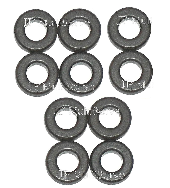 Wideband Multi-Aperture Balun Core Pkg of 4 73 Material