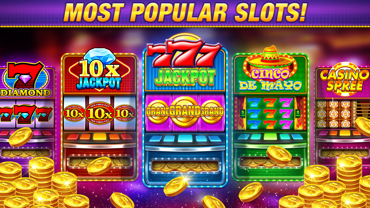 Amazon.com: Casino Games:Huge Win Casino Slots - Free Casino Slot Machine  Games,Slot Machine Games Free,Slots With Bonus Games For Kindle Fire,Casino  Slots Free,Slots Machines Casino,Casino Games For Free: Appstore for Android