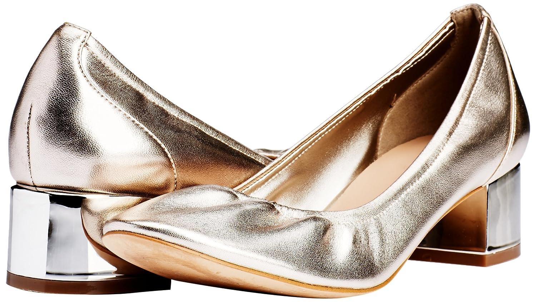 ALDO Damen Kerari Geschlossene Ballerinas Ballerinas Ballerinas 02a537