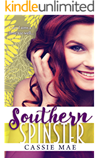 Amazon pillowtalk a novel ebook cassie mae kindle store southern spinster frostville book 2 fandeluxe