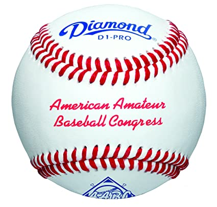 American amateur baseball congress picture 347