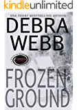 FROZEN GROUND (STORMWATCH Book 1)