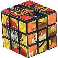 Paw Patrol™ Puzzle Cube | Party Favor