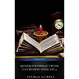 50 Obras Maestras Que Debes Leer Antes De Morir: Vol. 4