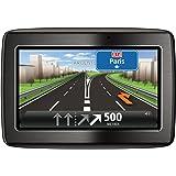 "Tomtom VIA 125 GPS Europe (45 Countries) 5"" Screen Bluetooth"