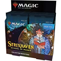 Collectible Card Games - Best Reviews Tips