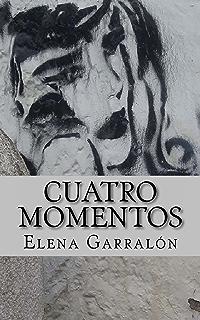 Cuatro Momentos (Spanish Edition)