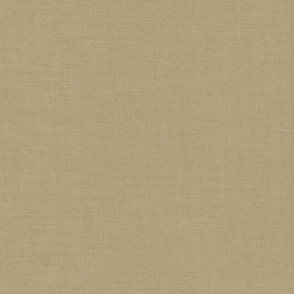 Tafeldecke Brilliant Leinenoptik Leinenoptik Leinenoptik Eckig 160x360 cm Champagner Creme - Farbe & Größe wählbar mit Fleckschutz - (E160x360CH) B079X3KYK7 Tischdecken 5beab1