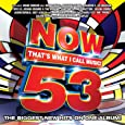 Now That's What I Call Music Vol. 53