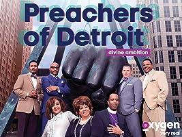 Preachers of Detroit, Season 1
