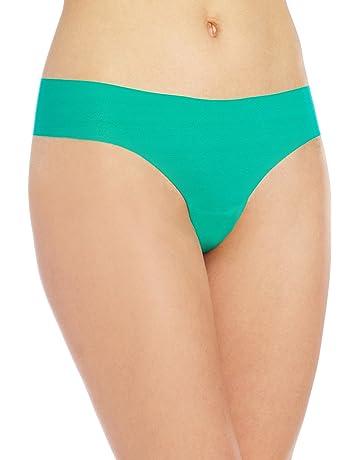 63095a21e0d Cosabella Women s Aire Lr Thong Panty