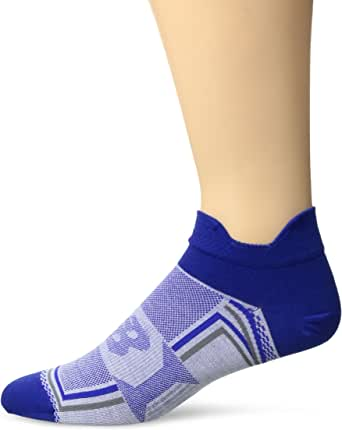 socks new balance hydrotec deutsch amazon