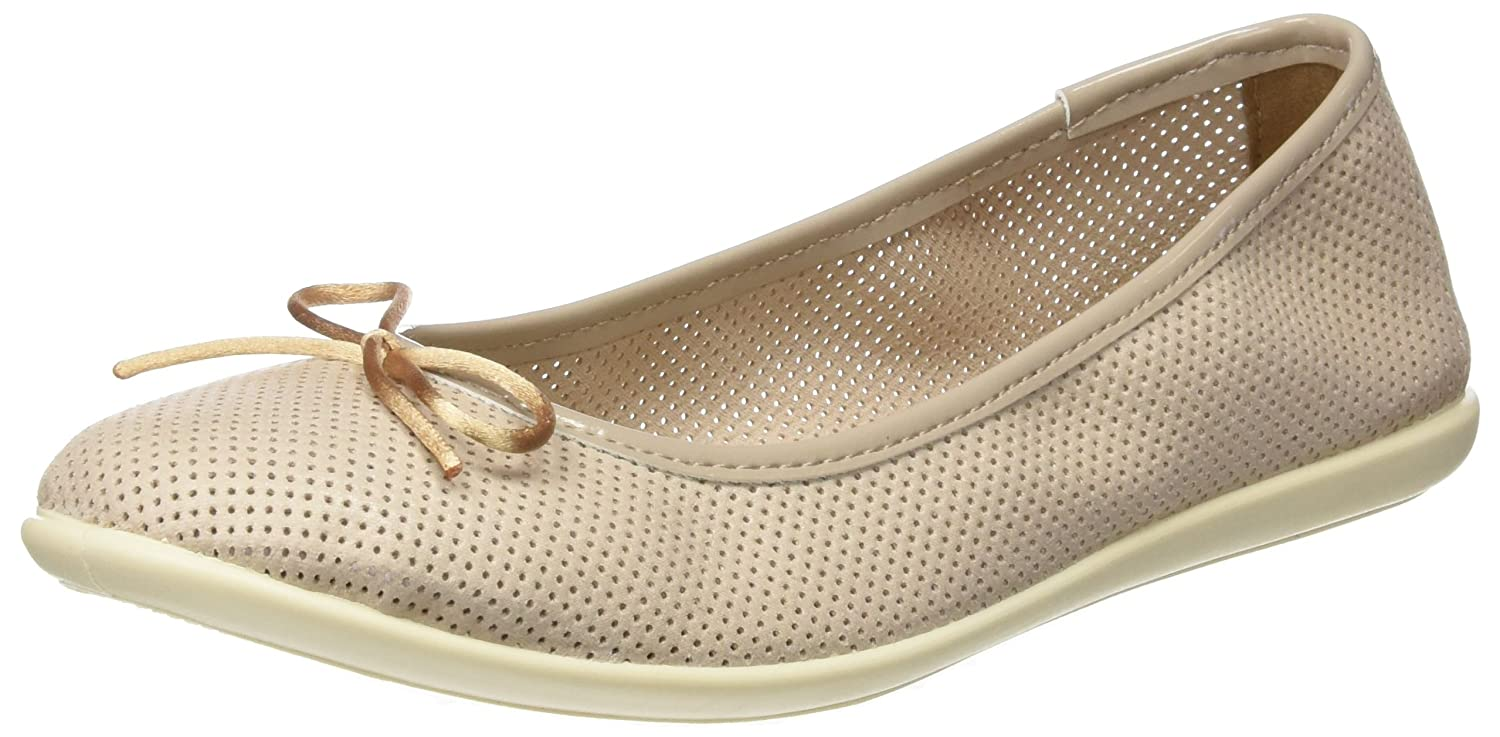 Break & Walk Damen Hv221409 Geschlossene Ballerinas