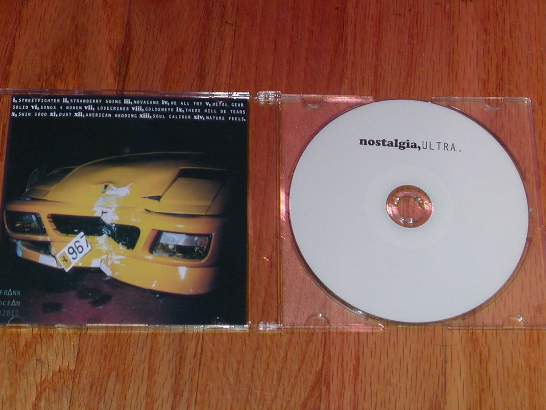 odd future nostalgia ultra download
