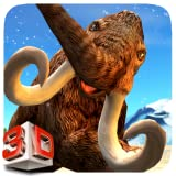 Mammoth Simulator 3D