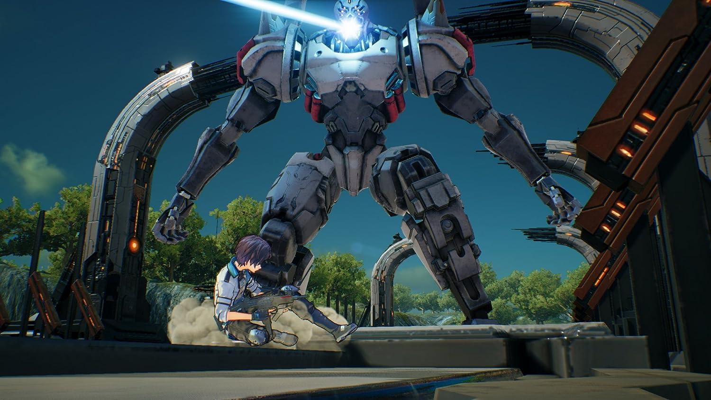 Sword Art Online Fatal Bullet Playstation 4 Bandai Kaset Game Ps Vita Digimon Story Cyber Sleuth Reg 3 Namco Games Amer Video