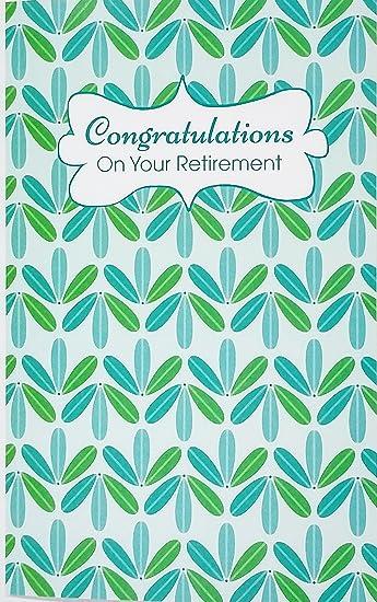 Amazon.com: Enhorabuena por tu tarjeta de felicitación de ...