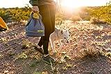 RUFFWEAR - Kibble Kaddie 42 Cup Dog Food Storage