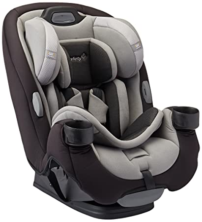 Safety 1st Grow And Go EX Air 3 In 1 Convertible Car Seat