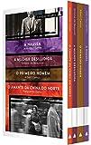 Box Clássicos da Literatura Francesa