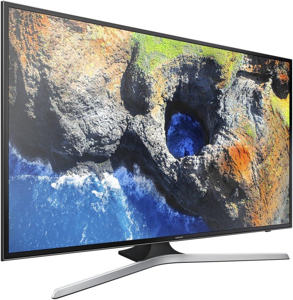 Samsung UE50MU6172 - TV: Amazon.es: Electrónica