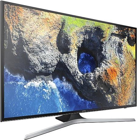TV Samsung UE43MU6172 LED, 43