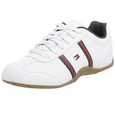 0e616ad4520831 Tommy Hilfiger Men s Monte Carlo Sneaker