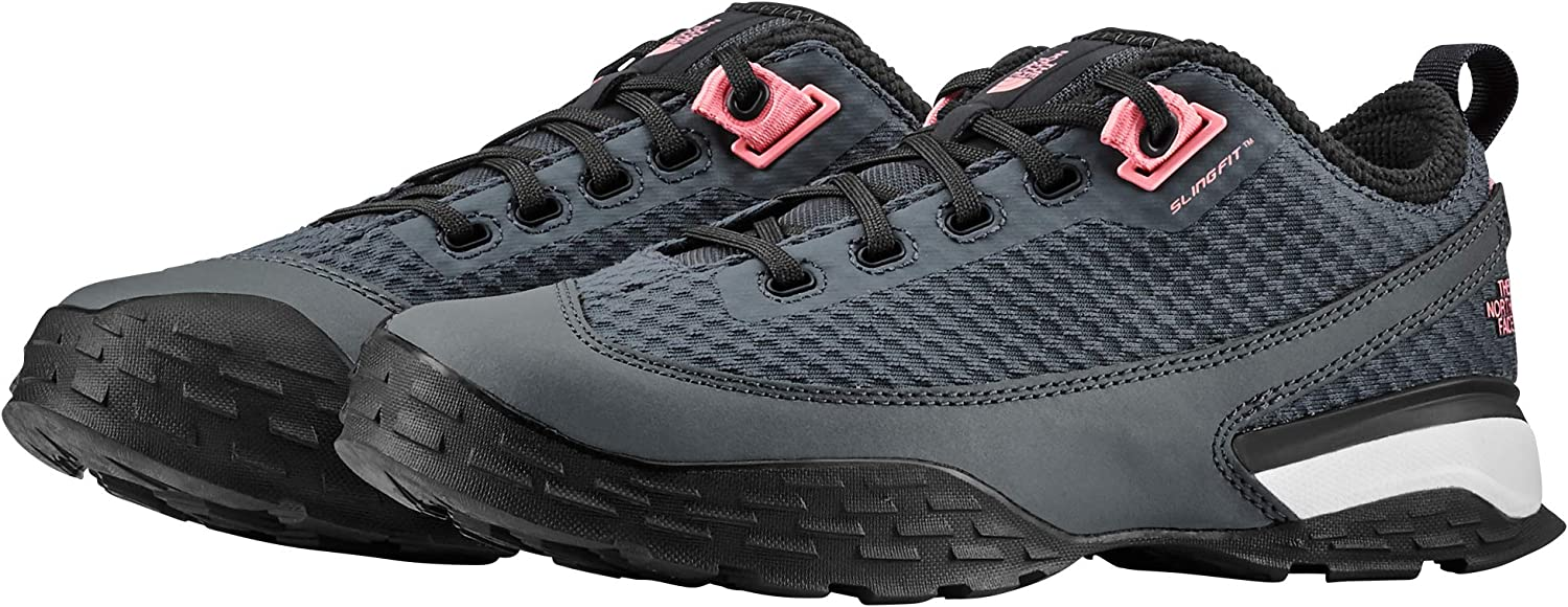 The North Face Women s One Trail