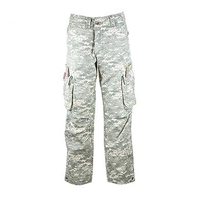13d317a4e87 Molecule Mens Sizeups Cargo Pants 52008 - 100% Cotton Premium Plus-Size  Tough
