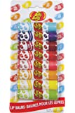 Jelly Belly Lip Balm 8 Stck Party Pack