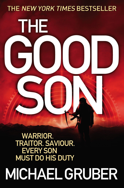 Download Good Son pdf epub