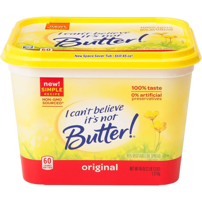 Image result for margarine