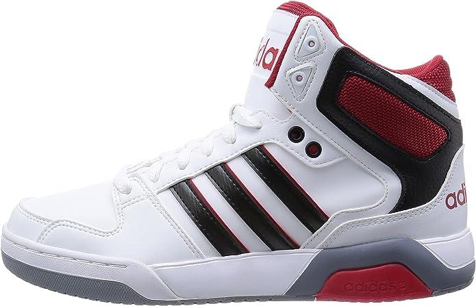 Adidas bB9TIS f97800 45 13 cm (29): : Chaussures