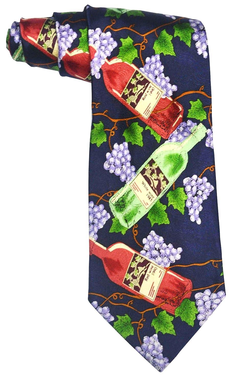 100% seda de imitación ELEGANCE diseño de para botella de vino ...